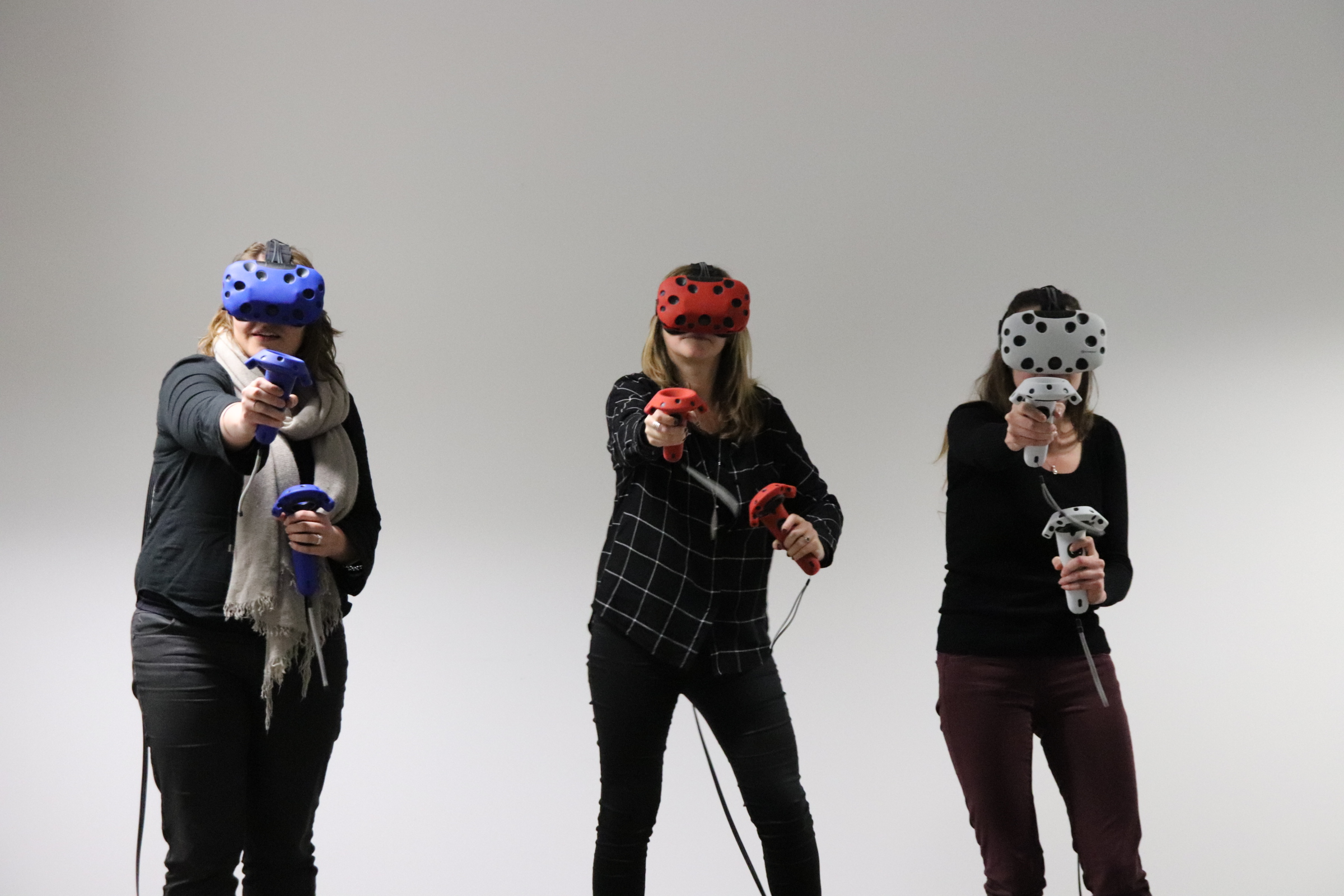 animation réalité virtuelle à Kingsto - animation réalité virtuelle à Kingsto (animation realite virtuelle canada virtual reality3 - animation réalité virtuelle à Kingsto) digitale team building premium entreprise